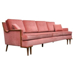 98-sculpted-sofa-in-the-style-of-t-h-robsjohn-gibbings-for-widdicomb. Price available on request