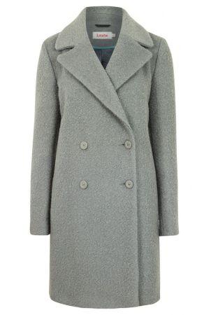 http://www.joythestore.com/lou-revere-collar-db-coat