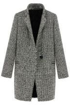 http://www.romwe.com/Pocketed-Houndstooth-Grey-Coat-p-74783.html?SASSource=shareasale