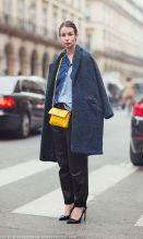 http://www.fashionitka.pl/2013/09/street-style-jeansowa-koszula-na-jesien/