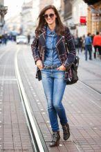 http://www.streetstyleseconds.com/2013/12/denim-shirts-working-winter.html