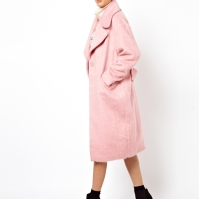 http://www.asos.com/ASOS/ASOS-Vintage-Cocoon-Coat/Prod/pgeproduct.aspx?iid=3588582&WT.ac=rec_viewed