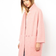 http://www.asos.com/Ganni/Ganni-Poodle-Coat-in-Pink/Prod/pgeproduct.aspx?iid=3758953&WT.ac=rec_viewed