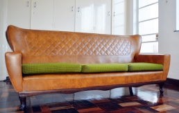 Couch from Anouk Decor and Furniture