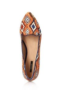 FOREVER21 - SHOES&BAG - SHOES -