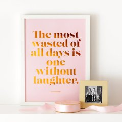 https://www.etsy.com/listing/184518267/laughter-copper-foil-poster?ref=shop_home_active_3