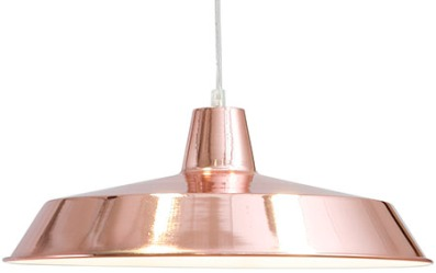 http://www.lightingwarehouse.co.za/products/indoor/19822.html
