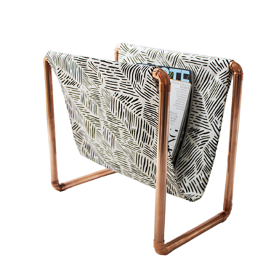 http://zanaproducts.co.za/shop/lines-copper-magazine-rack/