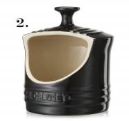 http://www.yuppiechef.com/le-creuset-prep-and-storage.htm?id=3564&name=Le-Creuset-Stoneware-Salt-Keeper