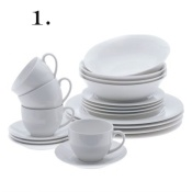 maxwell-williams-white-basiceuropean-dinner-set-20-piece- R799-yuppiechef