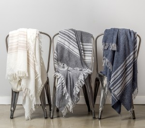striped-cashmere-throw-editorial-1_2b58907d-7eaf-4edc-b0ba-33709cfe6ae9_1024x1024