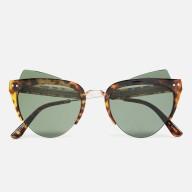 Chelsea MOD Acetate sunglasses by Retrosuperfuture, R3199.00