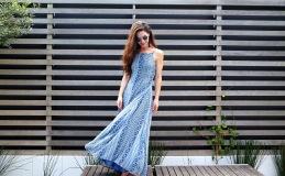 TheGrace Maxi Dress